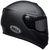 Bell-srt-street-helmet-matte-black-right