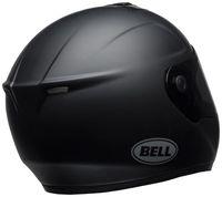 Bell-srt-street-helmet-matte-black-back-right