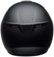 Bell-srt-street-helmet-matte-black-back