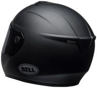 Bell-srt-street-helmet-matte-black-back-left