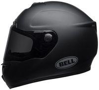 Bell-srt-street-helmet-matte-black-left