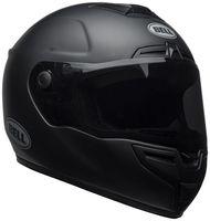 Bell-srt-street-helmet-matte-black-front-right