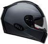 Bell-rs-2-street-helmet-rally-matte-gloss-black-titanium-right