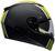 Bell-rs-2-street-helmet-rally-gloss-black-white-hi-viz-yellow-right