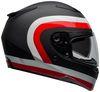 Bell-rs-2-street-helmet-crave-matte-gloss-black-white-red-right