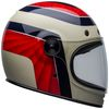 Bell-bullitt-carbon-culture-helmet-hustle-matte-gloss-red-sand-candy-blue-right-2