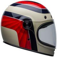 Bell-bullitt-carbon-culture-helmet-hustle-matte-gloss-red-sand-candy-blue-right-2