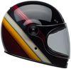 Bell-bullitt-culture-helmet-burnout-gloss-black-white-maroon-right-2