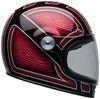 Bell-bullitt-se-culture-helmet-ryder-gloss-red-right-2