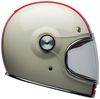Bell-bullitt-culture-helmet-command-gloss-vintage-white-red-blue-right