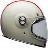 Bell-bullitt-culture-helmet-command-gloss-vintage-white-red-blue-right