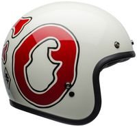 Bell-custom-500-se-culture-helmet-rsd-wfo-gloss-white-red-right