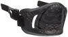 Bell-rogue-cruiser-muzzle-spare-part-bandana-matte-black-front-right