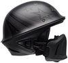 Bell-rogue-cruiser-helmet-honor-matte-titanium-black-right