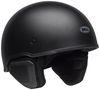 Bell-recon-cruiser-helmet-matte-asphault-front-right