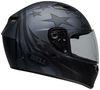 Bell-qualifier-street-helmet-honor-gloss-titanium-black-right-2