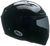 Bell-qualifier-dlx-mips-street-helmet-gloss-black-right