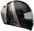 Bell-qualifier-dlx-mips-street-helmet-illusion-matte-gloss-black-silver-white-right-2