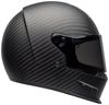 Bell-eliminator-carbon-culture-helmet-matte-black-right