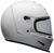 Bell-eliminator-culture-helmet-gloss-white-right-2