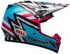 Bell-mx-9-mips-dirt-helmet-tagger-asymmetric-gloss-blue-pink-right