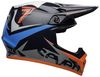 Bell-mx-9-mips-dirt-helmet-seven-ignite-gloss-navy-coral-right