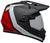 Bell-mx-9-adventure-mips-dirt-helmet-switchback-matte-black-red-white-right-2