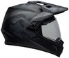 Bell-mx-9-adventure-mips-dirt-helmet-stealth-matte-black-camo-right-2