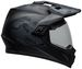 Bell-mx-9-adventure-mips-dirt-helmet-stealth-matte-black-camo-right-2