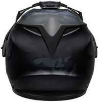 Bell-mx-9-adventure-mips-dirt-helmet-stealth-matte-black-camo-back