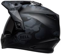 Bell-mx-9-adventure-mips-dirt-helmet-stealth-matte-black-camo-back-left