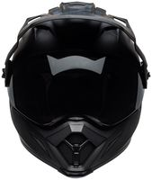 Bell-mx-9-adventure-mips-dirt-helmet-stealth-matte-black-camo-front