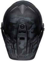 Bell-mx-9-adventure-mips-dirt-helmet-stealth-matte-black-camo-top