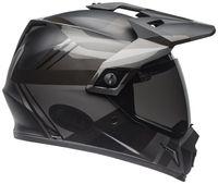 Bell-mx-9-adventure-mips-dirt-helmet-marauder-matte-gloss-blackout-right