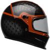 Bell-eliminator-culture-helmet-outlaw-gloss-black-red-right-2