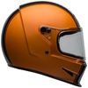Bell-eliminator-culture-helmet-rally-matte-gloss-black-orange-right-2