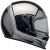 Bell-eliminator-culture-helmet-spectrum-matte-black-chrome-right-2
