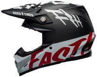 Bell-moto-9-flex-dirt-helmet-fasthouse-wrwf-gloss-black-white-red-left