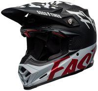 Bell-moto-9-flex-dirt-helmet-fasthouse-wrwf-gloss-black-white-red-front-left