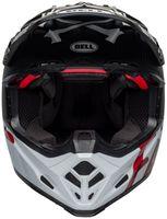 Bell-moto-9-flex-dirt-helmet-fasthouse-wrwf-gloss-black-white-red-front