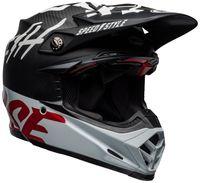 Bell-moto-9-flex-dirt-helmet-fasthouse-wrwf-gloss-black-white-red-front-right