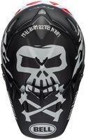 Bell-moto-9-flex-dirt-helmet-fasthouse-wrwf-gloss-black-white-red-top