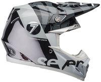 Bell-moto-9-flex-dirt-helmet-seven-zone-gloss-black-white-chrome-right