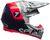 Bell-moto-9-flex-dirt-helmet-seven-zone-gloss-navy-coral-right