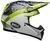 Bell-moto-9-mips-dirt-helmet-chief-matte-gloss-black-white-green-right