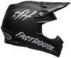 Bell-moto-9-mips-dirt-helmet-fasthouse-matte-black-white-right