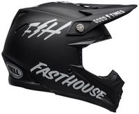 Bell-moto-9-mips-dirt-helmet-fasthouse-matte-black-white-right