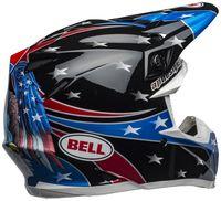 Bell-moto-9-mips-dirt-helmet-tomac-replica-19-eagle-gloss-black-green-back-right