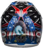 Bell-moto-9-mips-dirt-helmet-tomac-replica-19-eagle-gloss-black-green-back