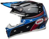 Bell-moto-9-mips-dirt-helmet-tomac-replica-19-eagle-gloss-black-green-left